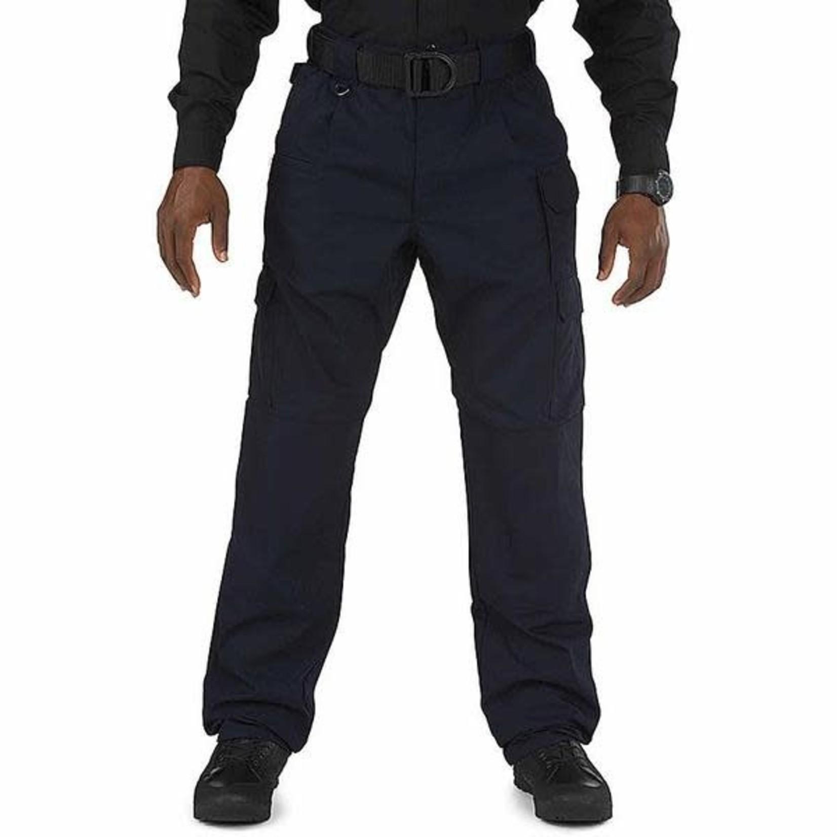 5.11 Tactical 5.11 Men's Taclite Pro Pants