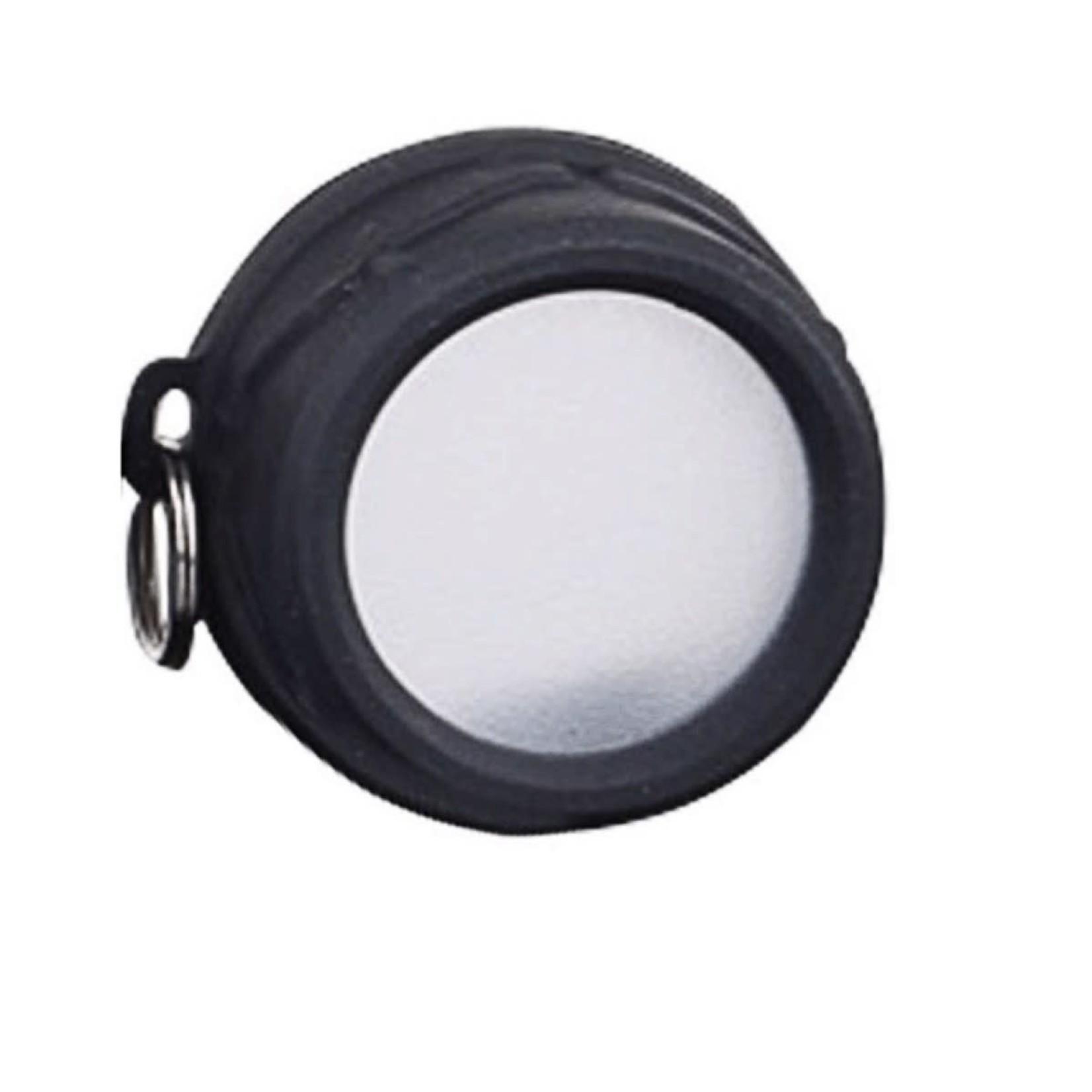 Klarus Klarus FT11 White Filter