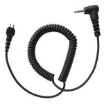 Code Red Code Red Silent Jr. 3.5mm Replacement Cord