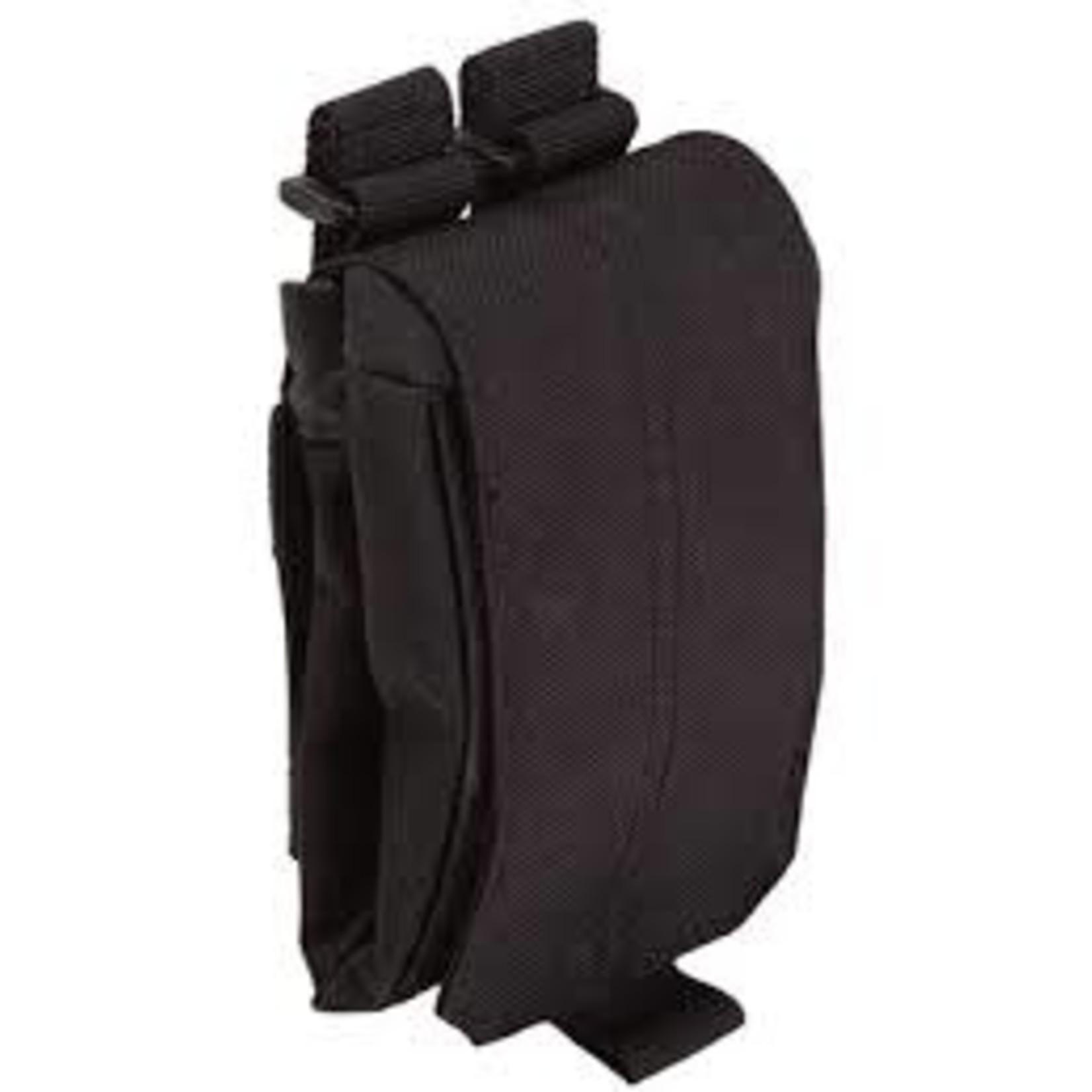 5.11 Tactical 5.11 Large Drop Pouch