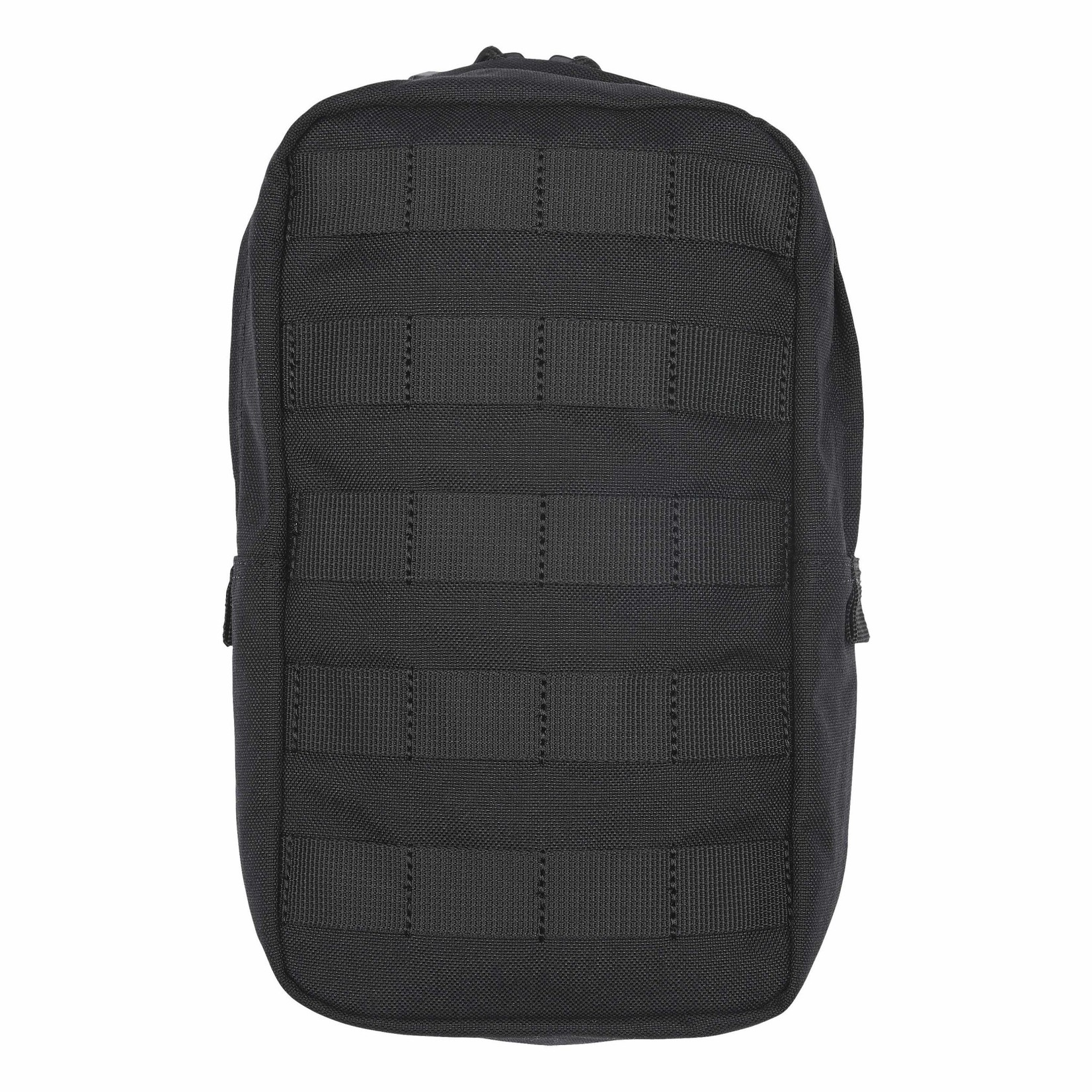 5.11 Tactical 5.11 6.10 Vertical Pouch