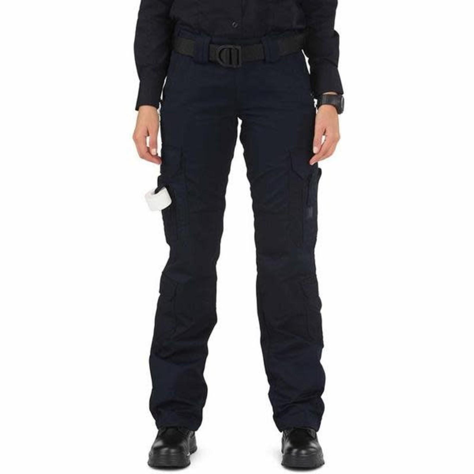 5.11 Tactical 5.11 Women's EMS Pants