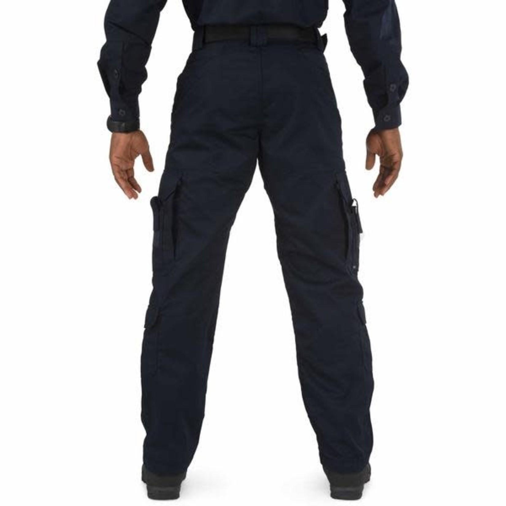 5.11 Tactical 5.11 Men's EMS Pants