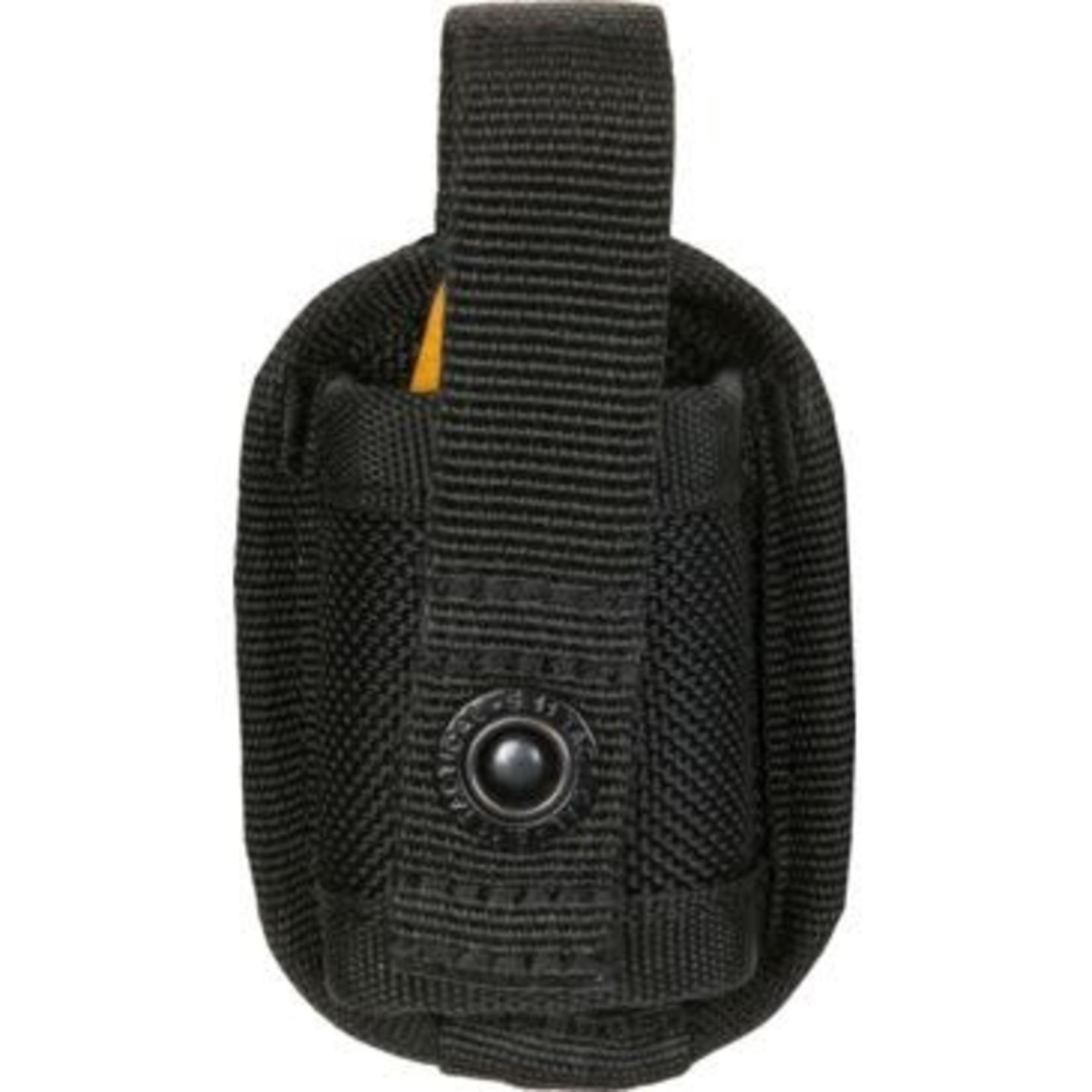 5.11 Tactical 5.11 SB Baton Loop