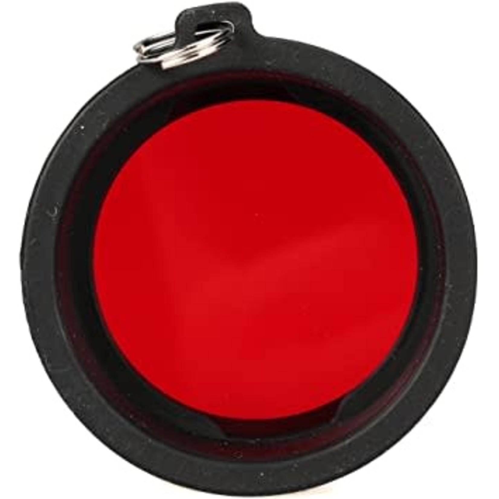 Klarus Klarus FT12 Red Filter