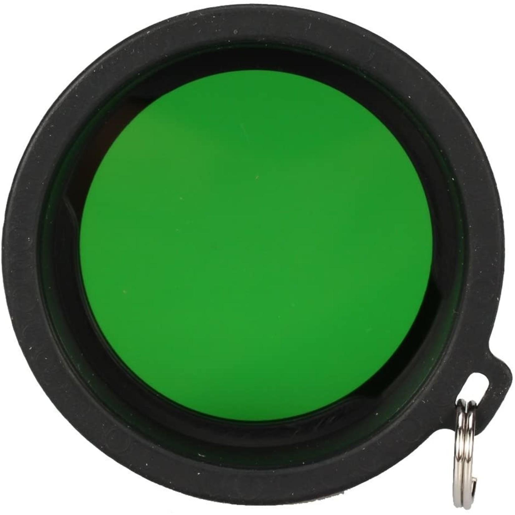 Klarus Klarus FT12 Green Filter