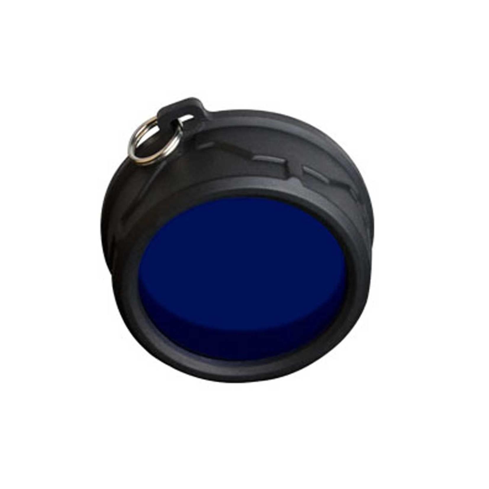 Klarus Klarus FT11 Blue Filter