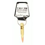 306 Tactical Lucky Shot Bottle Opener