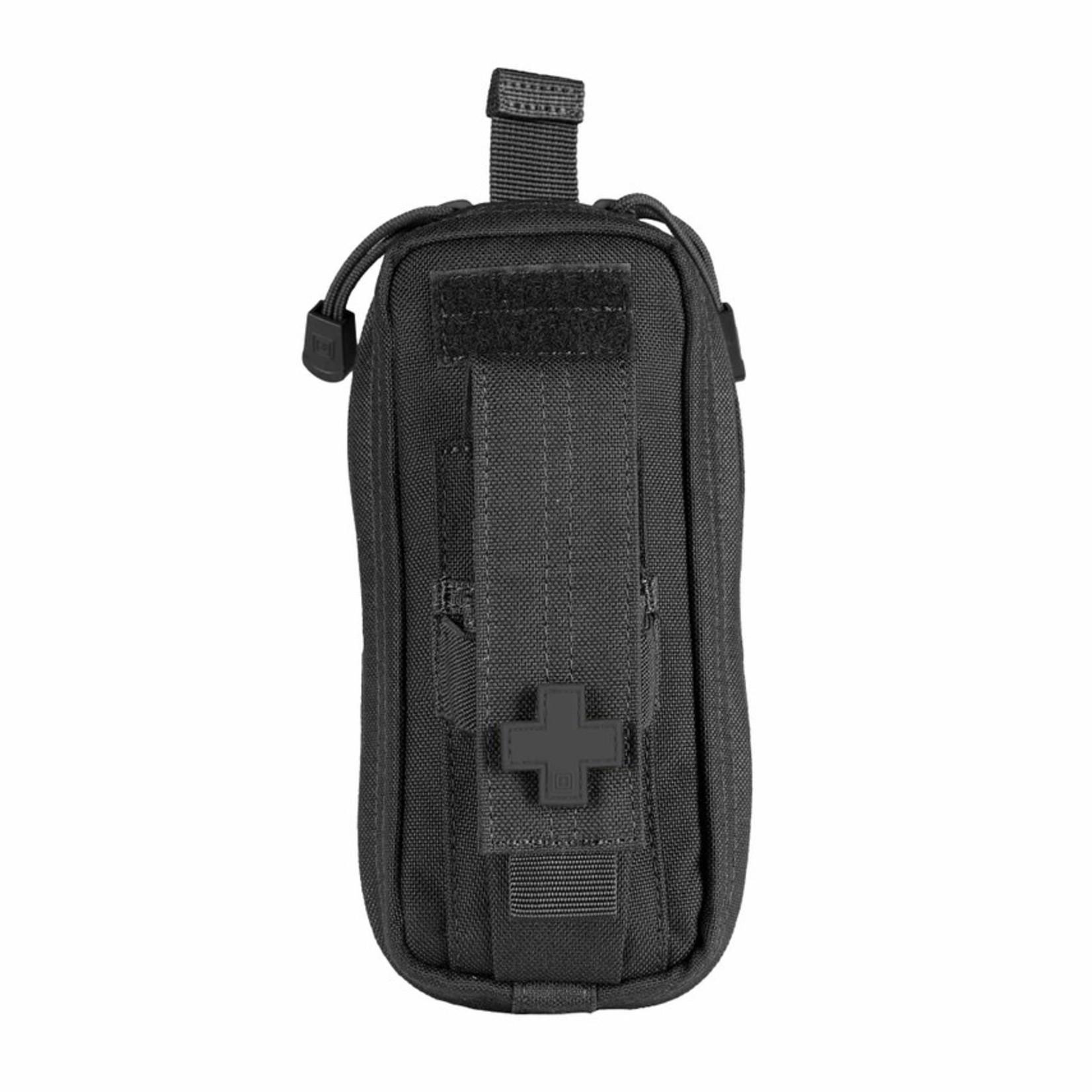 5.11 Tactical 5.11 3.6 Med Kit