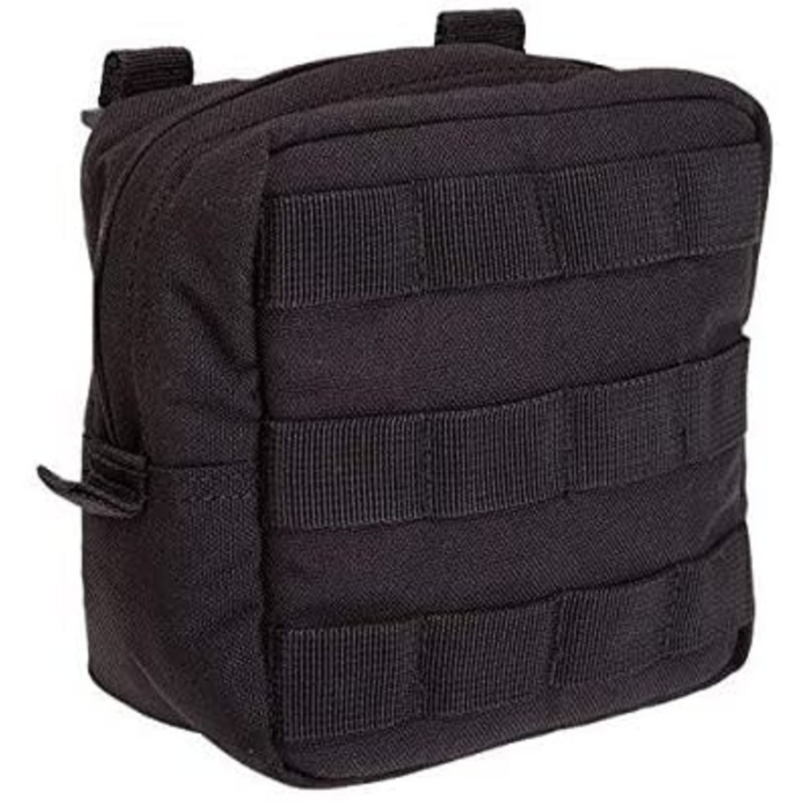 5.11 Tactical 5.11 6.6 Pouch