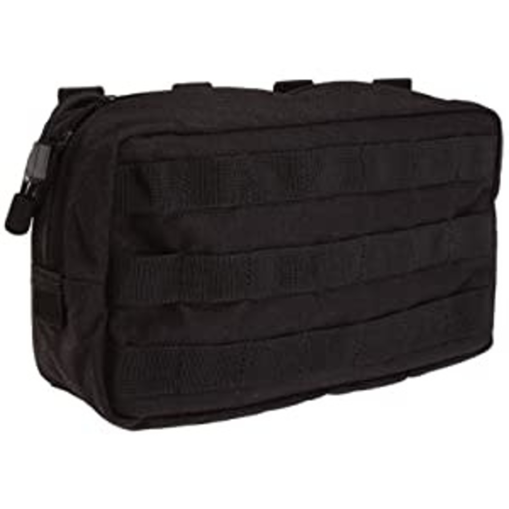 5.11 Tactical 5.11 10.6 Horizontal Pouch