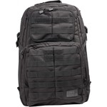 5.11 Tactical 5.11 Rush 24 2.0 Backpack 37L