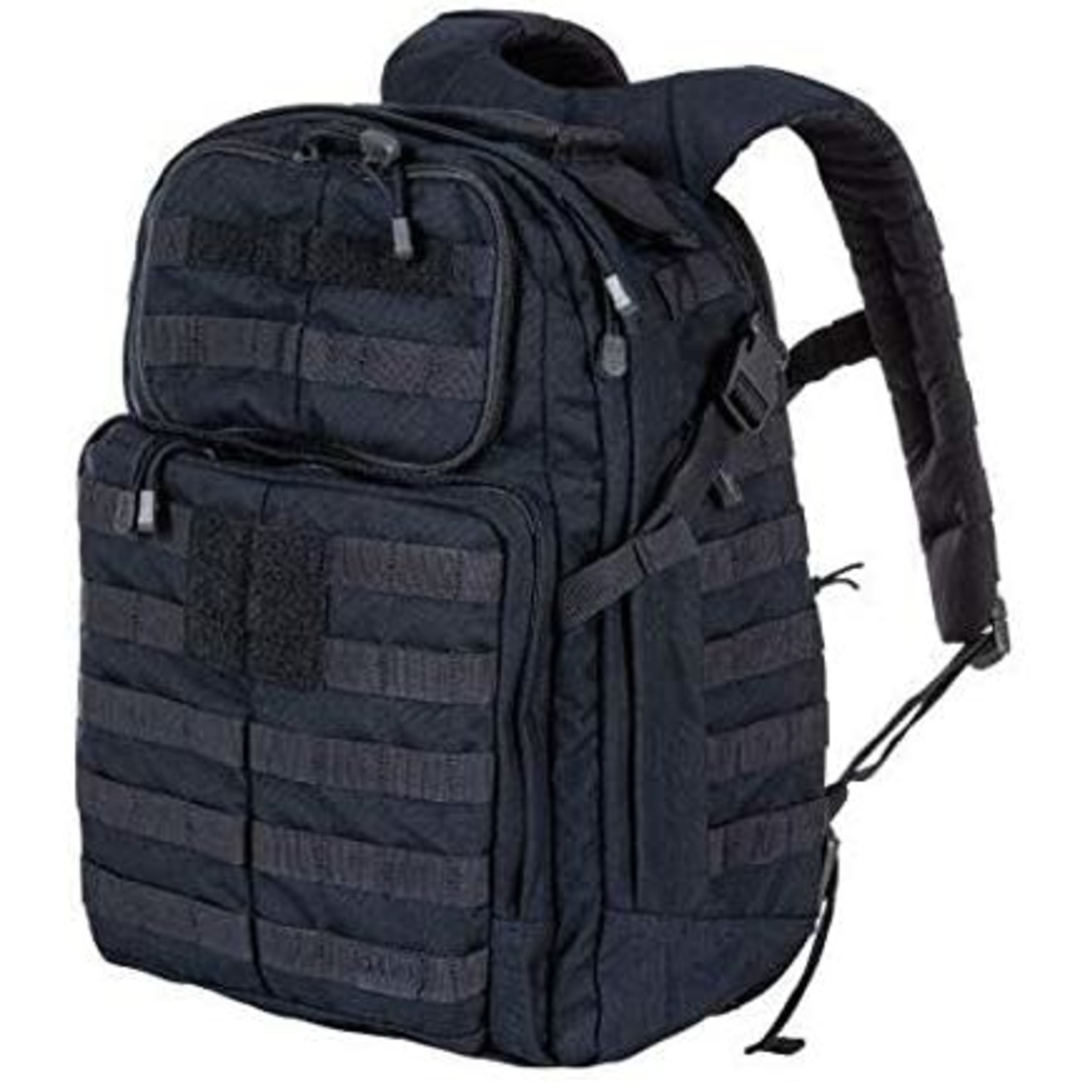 5.11 Tactical 5.11 Rush 24 Backpacks