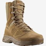 Salomon Salomon Guardian Boot