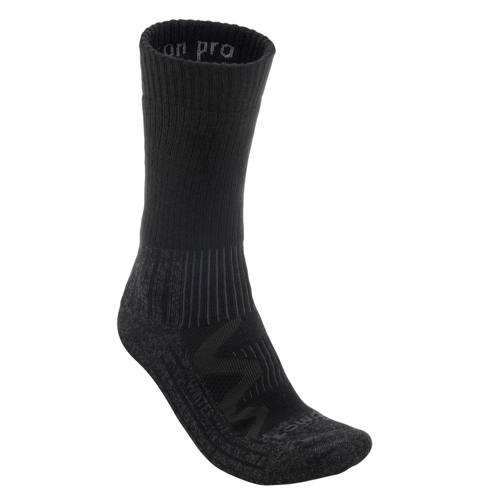 Lowa Lowa Winter Pro Socks
