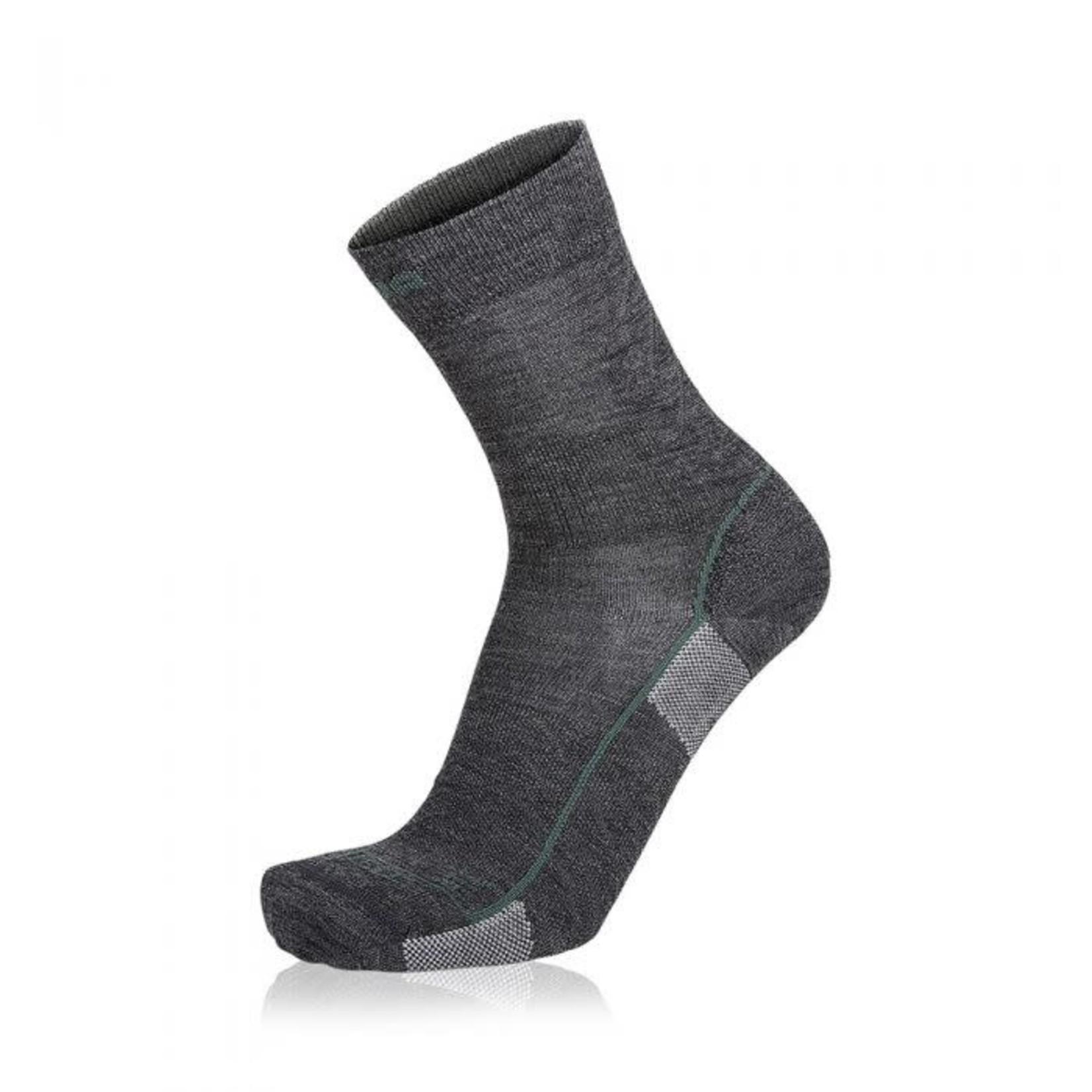 Lowa Lowa All Terrain Socks