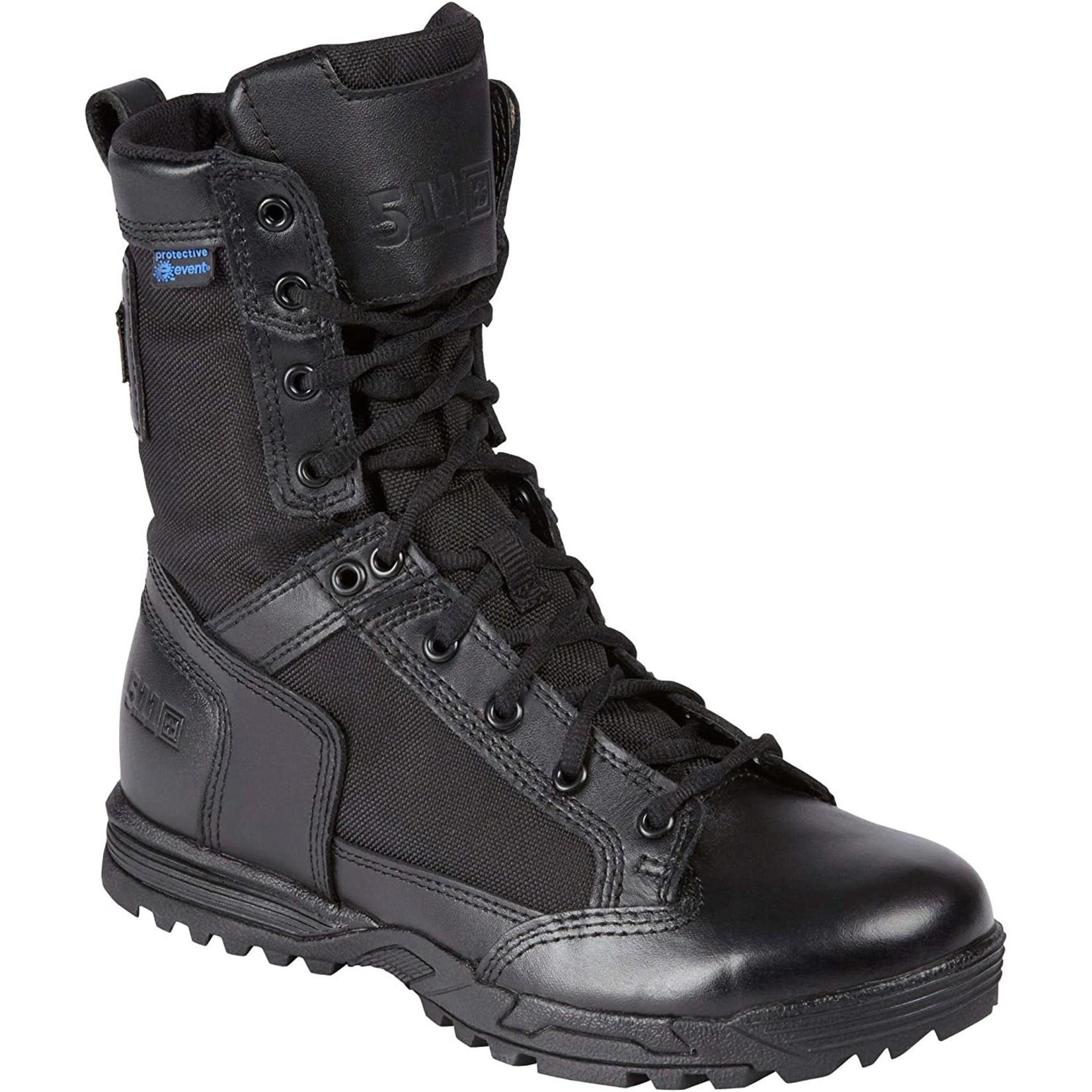 5.11 Tactical 5.11 Skyweight Patrol WP Boot
