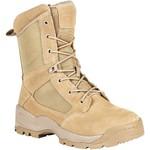 5.11 Tactical 5.11 A.T.A.C ARID 2.0 Boot SZ