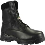 "5.11 Tactical 5.11 ATAC Shield 2.0 8"" Boot"