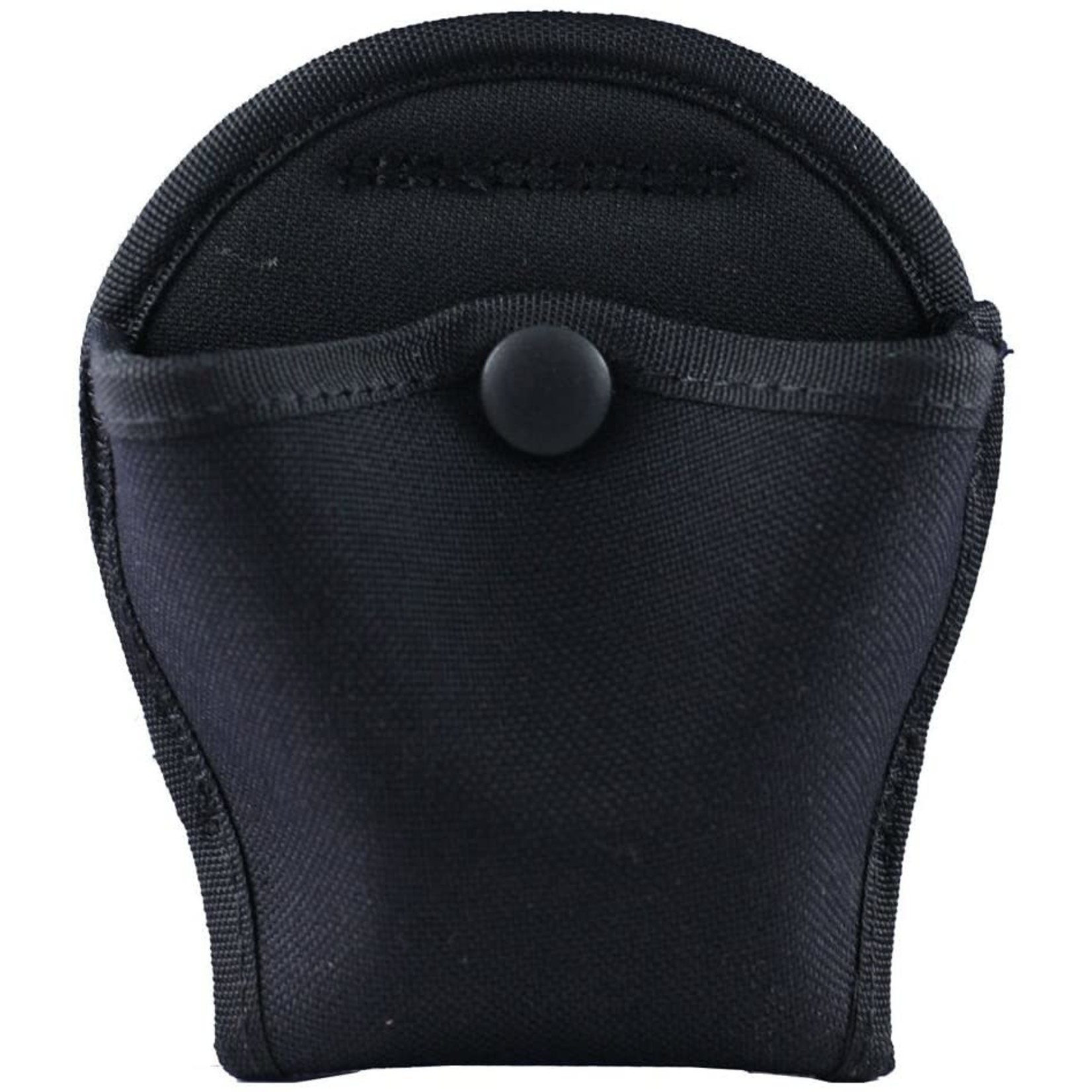 306 Tactical Universal Open Top Handcuff Pouch