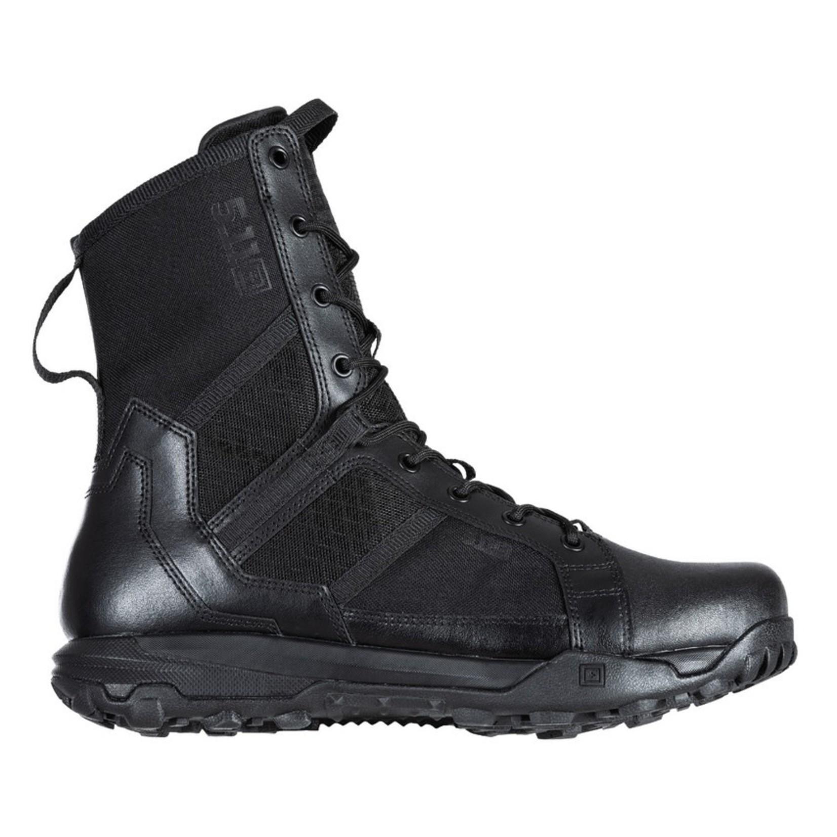 """5.11 Tactical 5.11 A/T 8"""" SZ Boot"""