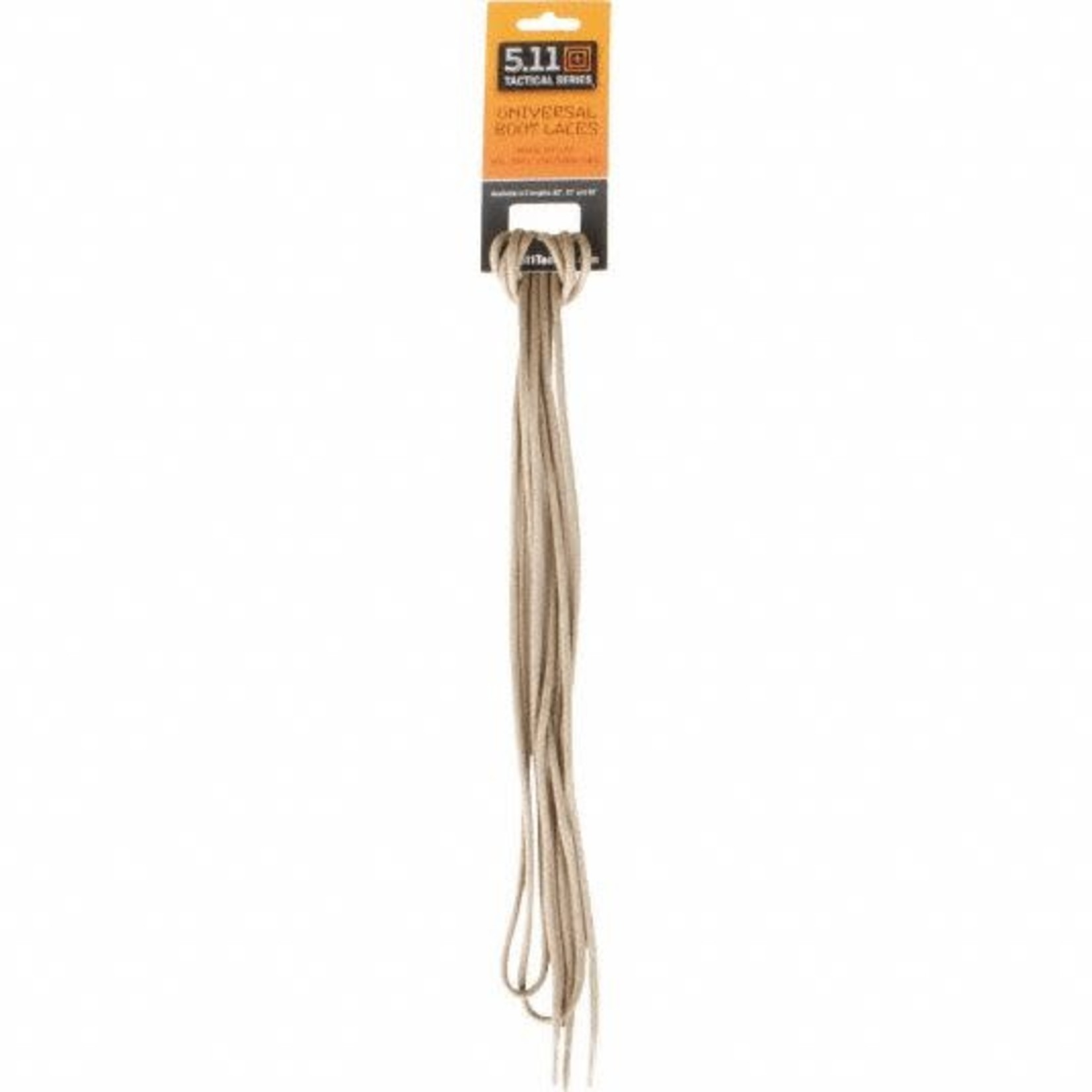 5.11 Tactical 5.11 Universal Boot Laces
