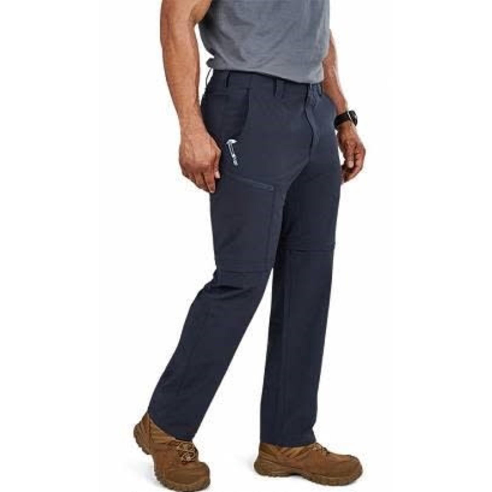 5.11 Tactical 5.11 Men's Convertible Pant