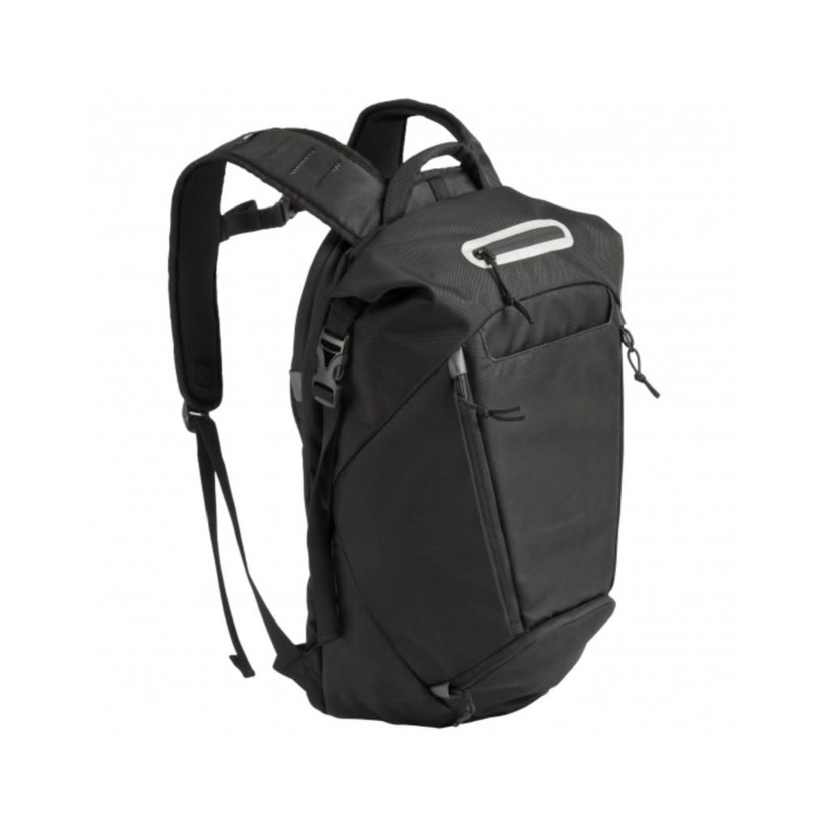 5.11 Tactical 5.11 Covert Boxpack