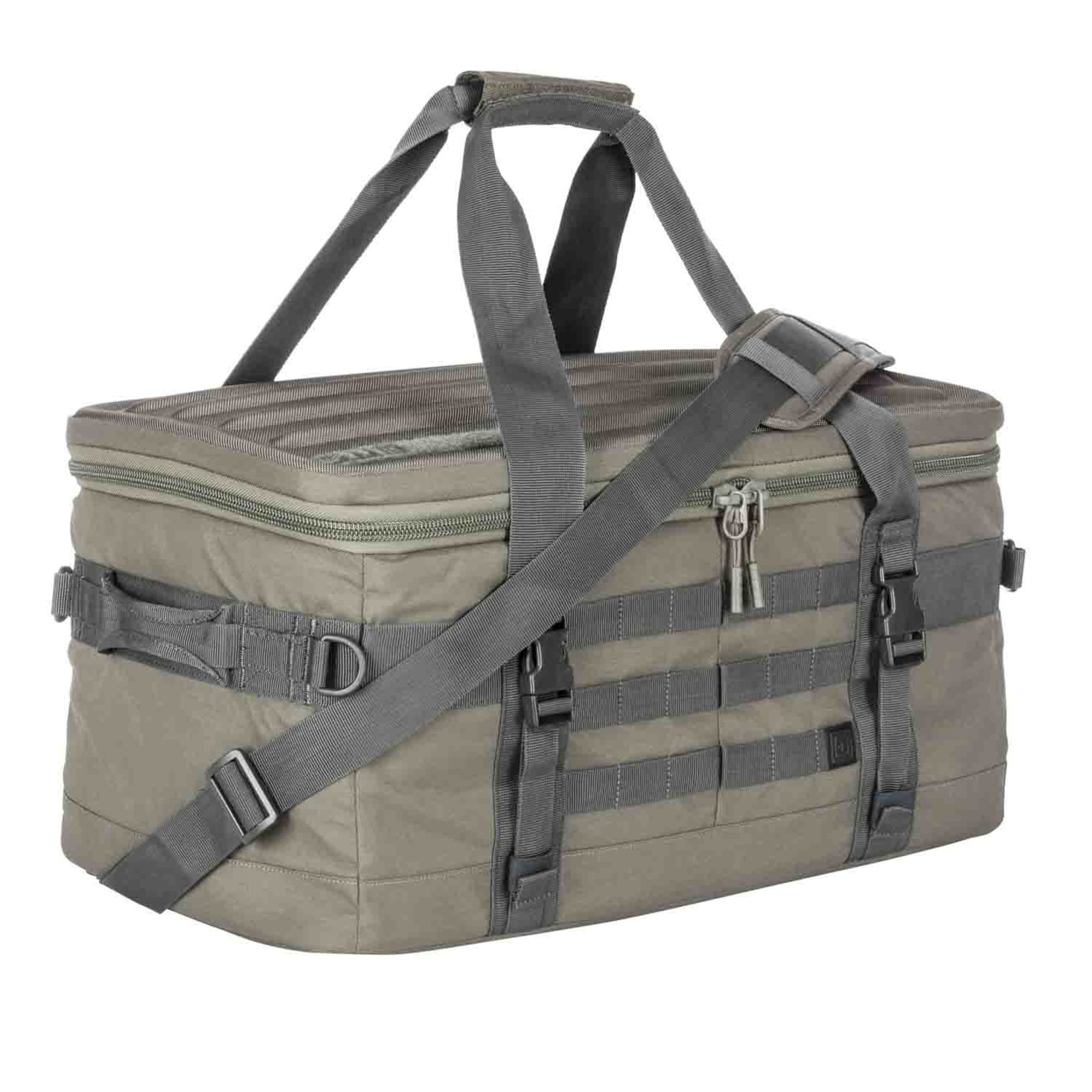 5.11 Tactical 5.11 Range Master Duffel Bag