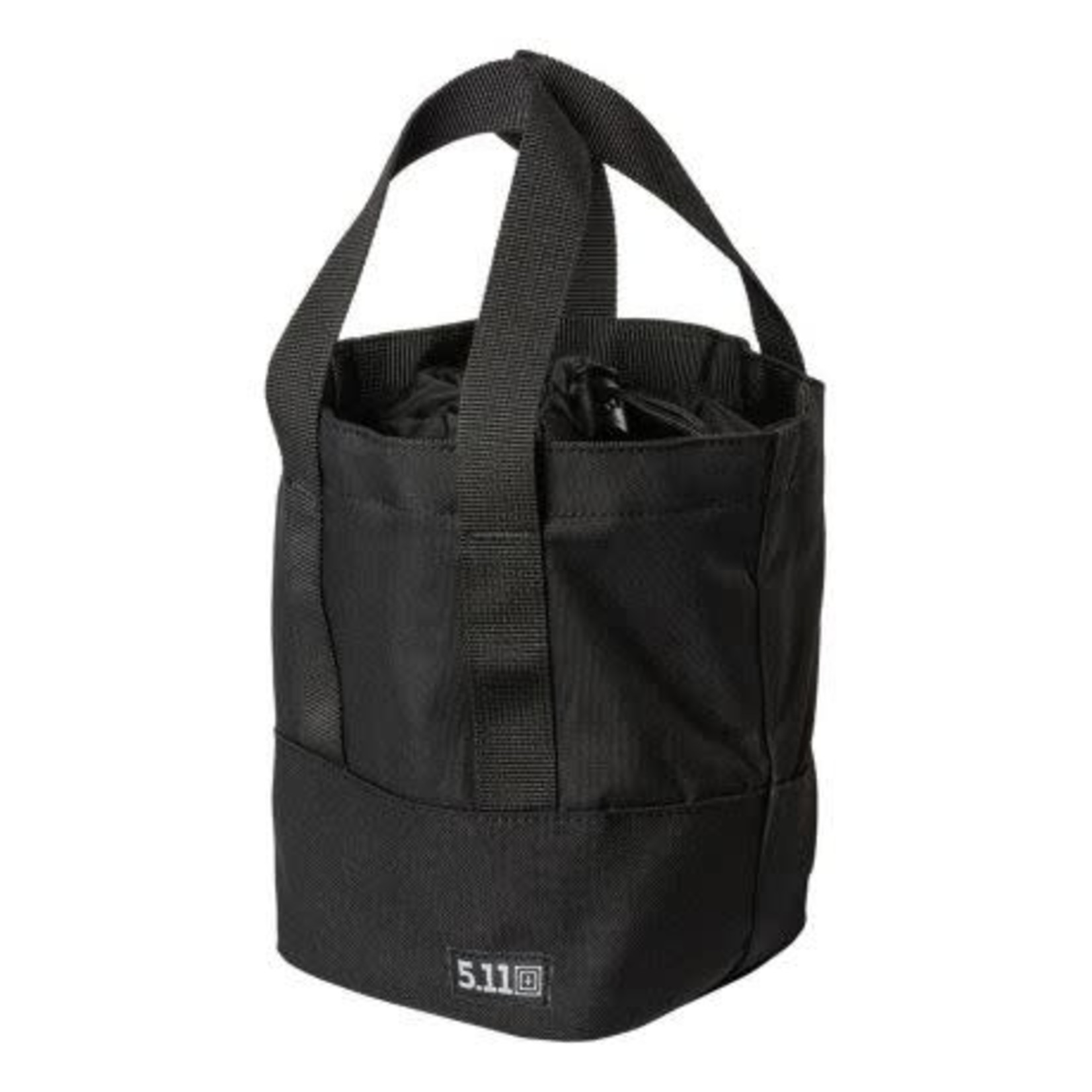5.11 Tactical 5.11 Range Master Bucket Bag