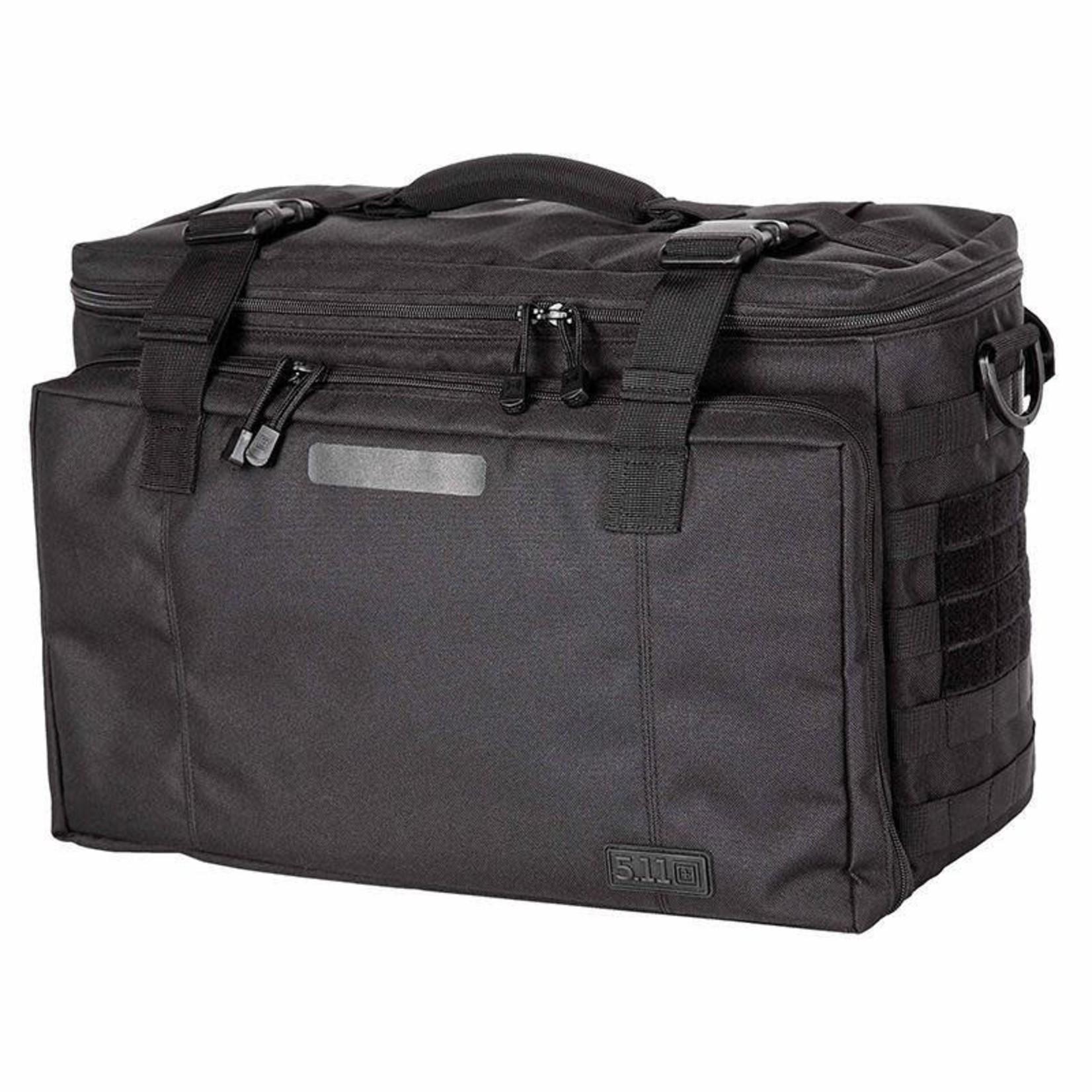 5.11 Tactical 5.11 Wingman Patrol Bag