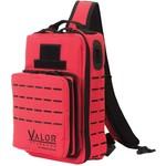 VooDoo Tactical Voodoo Tactical Valor Standard C.F.O Med Pack