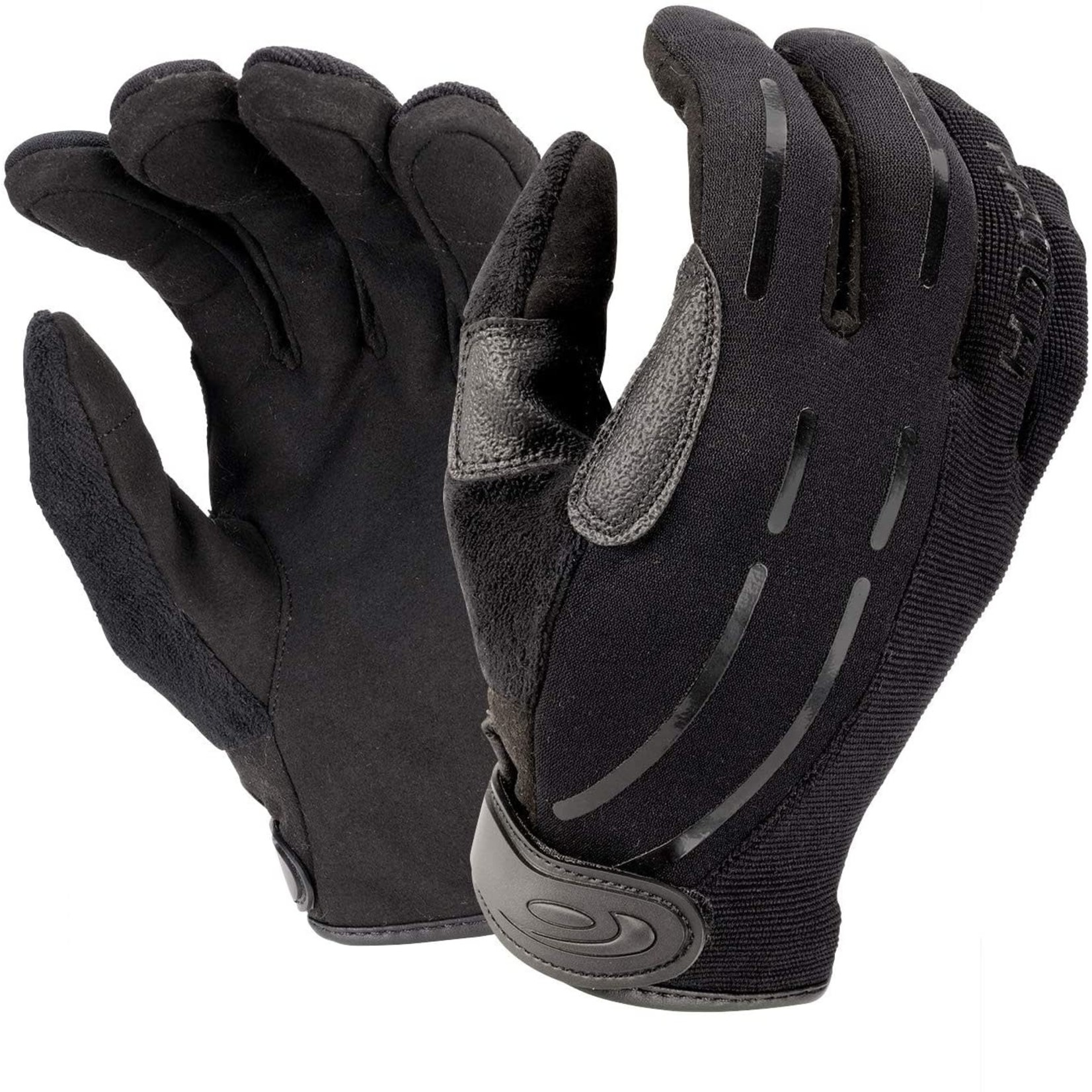 Hatch Hatch Armortip Puncture Resistant Gloves PPG2