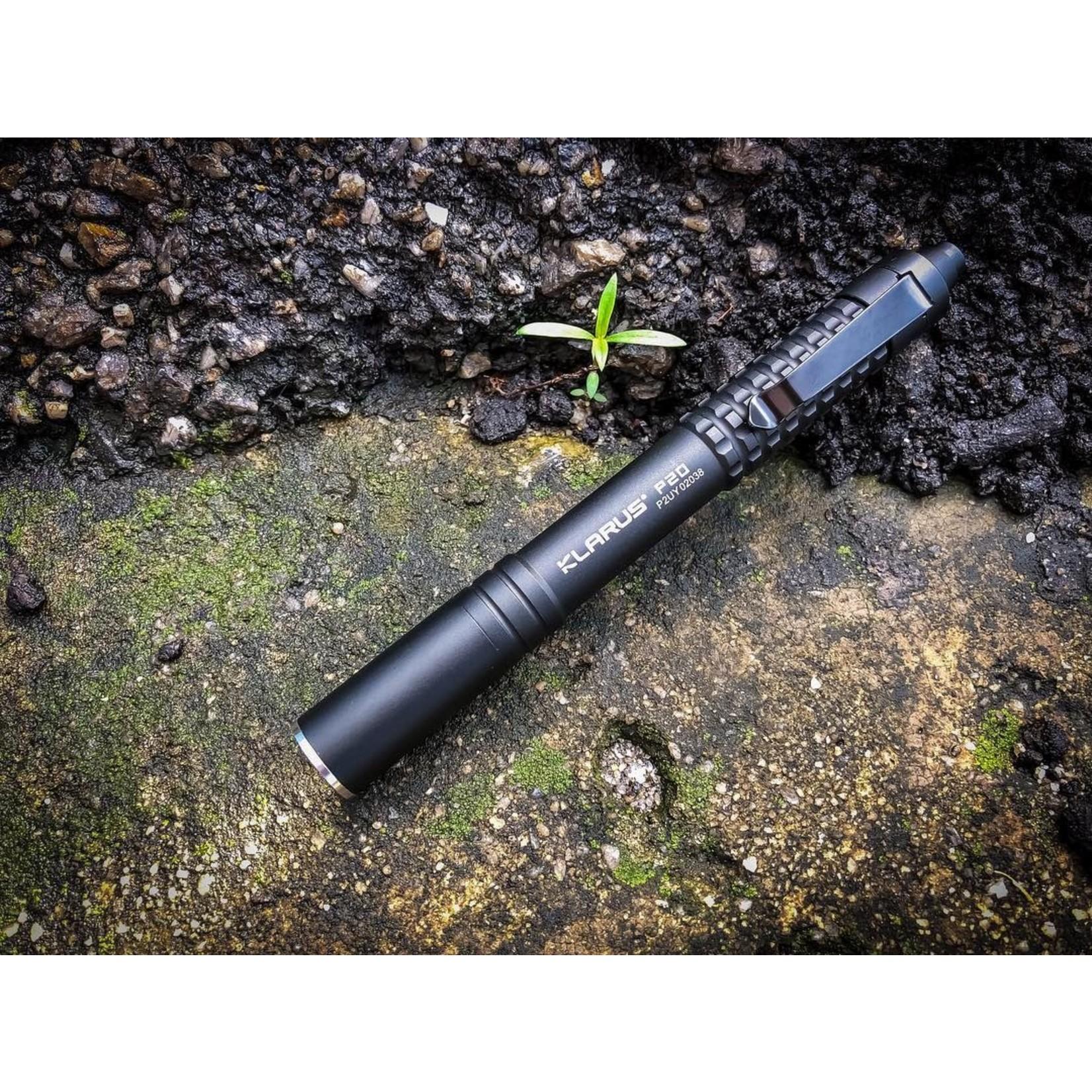Klarus Klarus P20 Pen Light