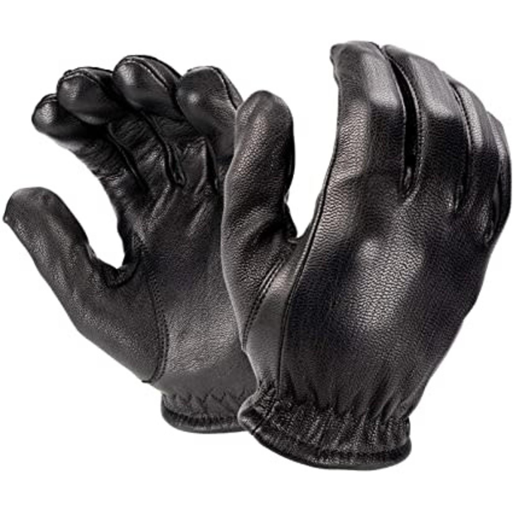 5.11 Tactical Hatch Friskmaster Gloves W/Honeywell Spectra