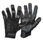 5.11 Tactical 5.11 K9 Rope Gloves  2.0