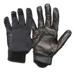 5.11 Tactical 5.11 Taclite 3 Glove