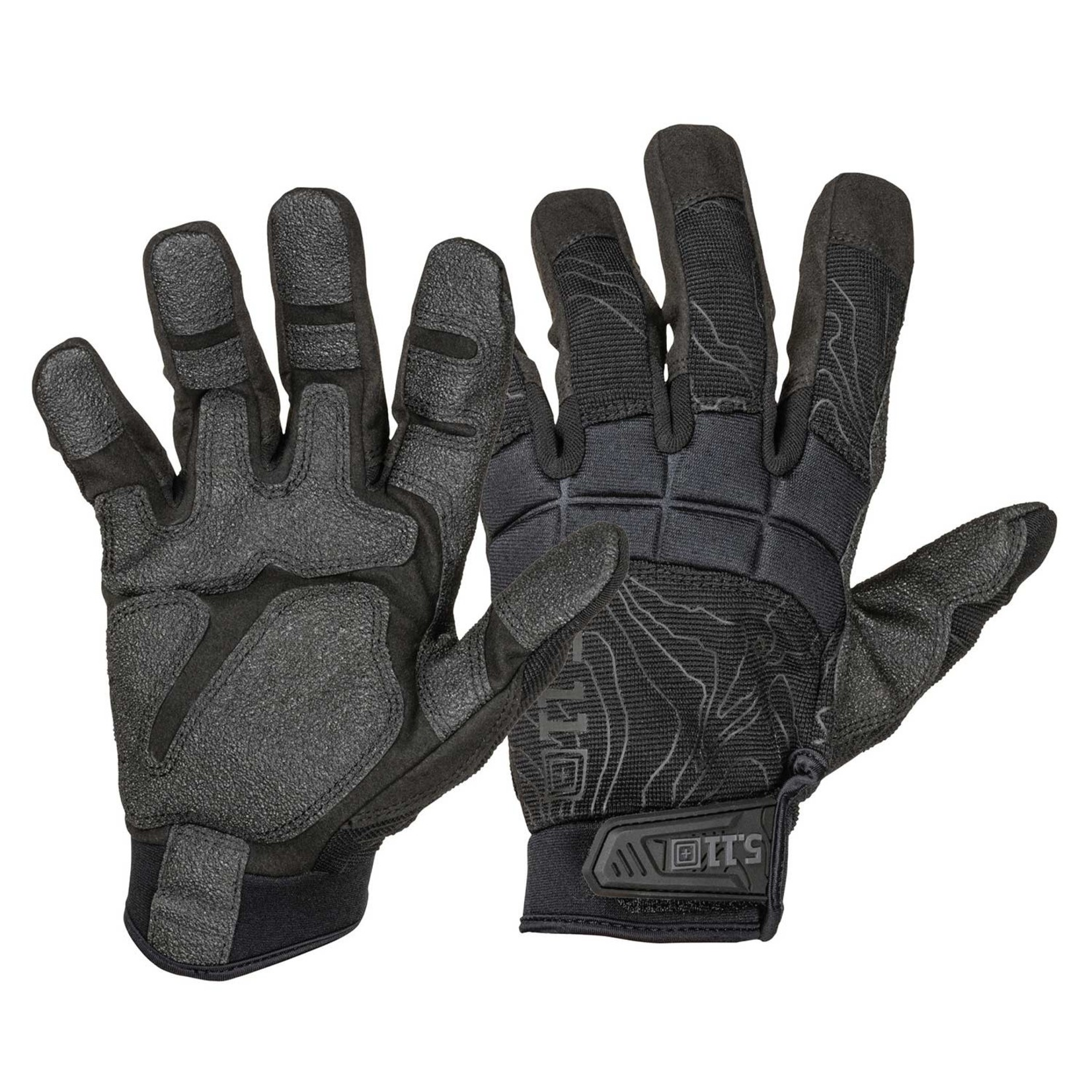 5.11 Tactical 5.11 Station Grip 2 Glove