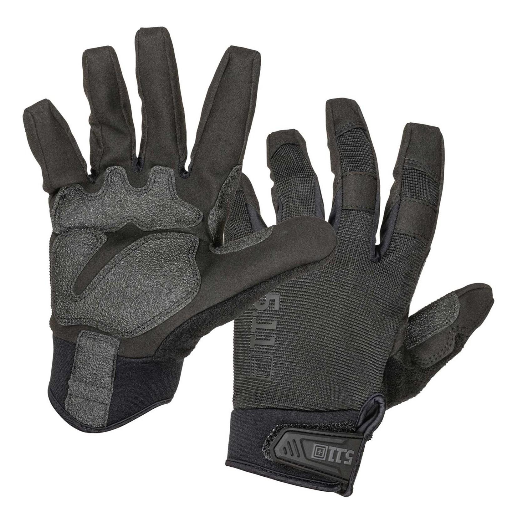 5.11 Tactical 5.11 Tac A3 Glove