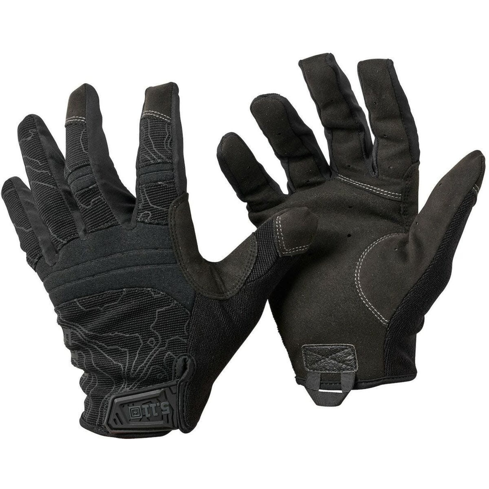 5.11 Tactical 5.11 Competition Shooting Glove