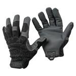 5.11 Tactical 5.11 High Abrasion Tac Glove