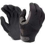 Hatch Hatch Street Guard Glove SGX11 W/Dyneema Liner