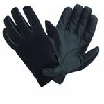 Hatch Hatch All Weather Specialist Gloves NS430