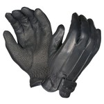 Hatch Hatch Winter Patrol Glove W/ Thinsulate..Color: Black..Size: 2XL