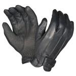 Hatch Hatch Winter Patrol Glove W/Thinsulate WPG100
