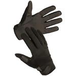 Hatch Hatch Street Guard FR Glove W/Kevlar SGK100FR