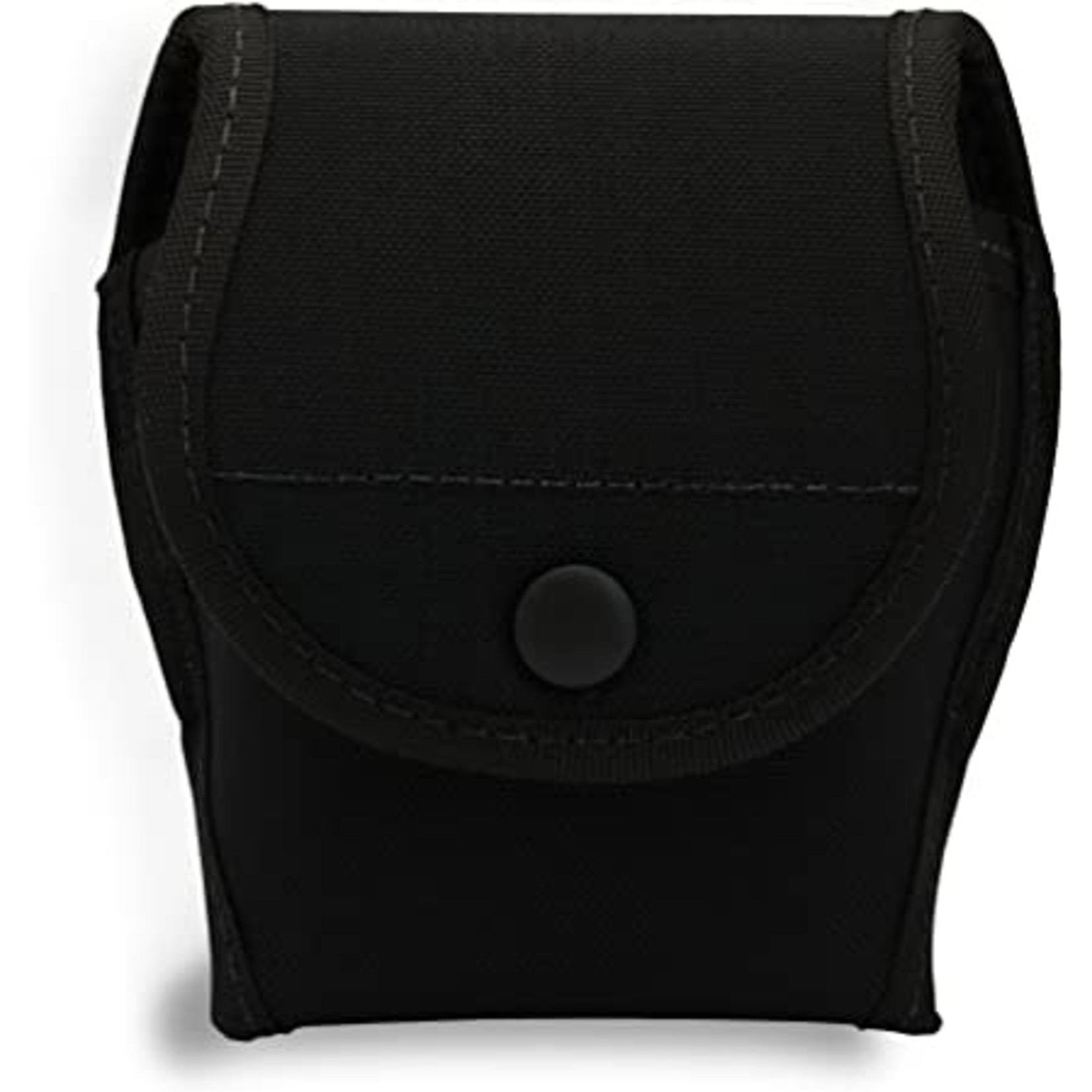 Uncle Mikes Uncle Mikes Duty Cuff Case (Double)