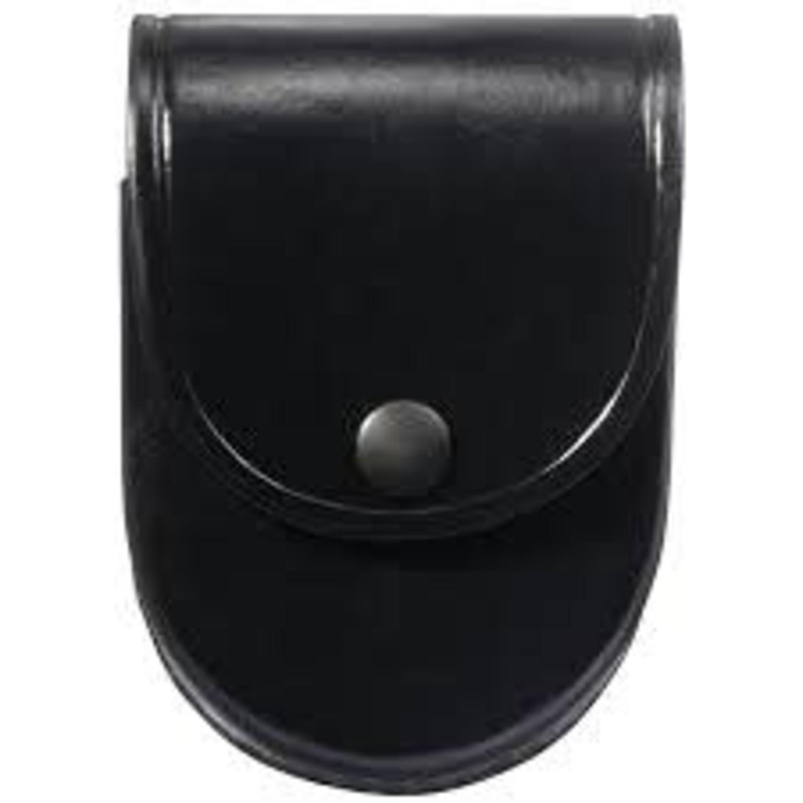 ASP ASP Centurion Handcuff Case