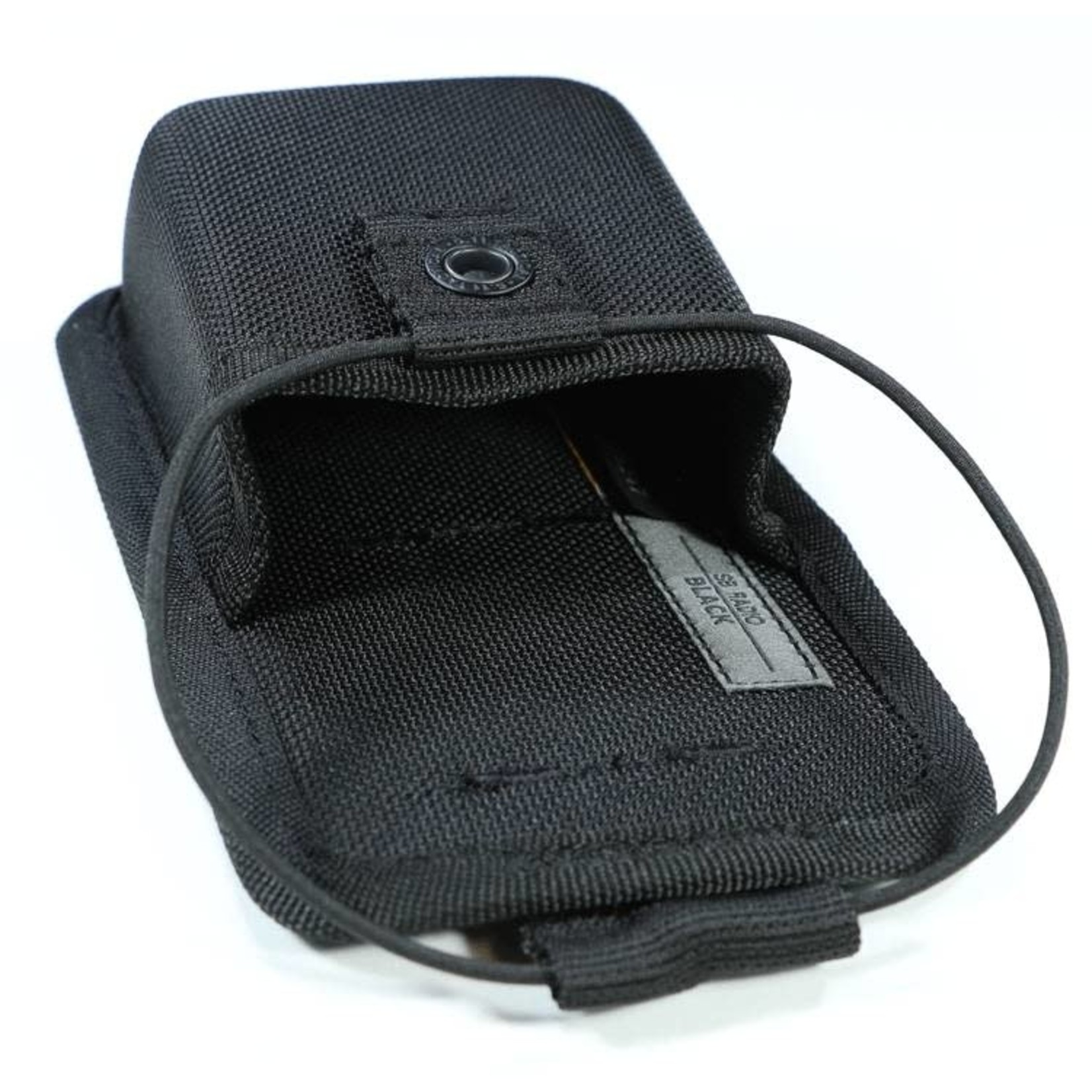 5.11 Tactical 5.11 SB Radio Pouch