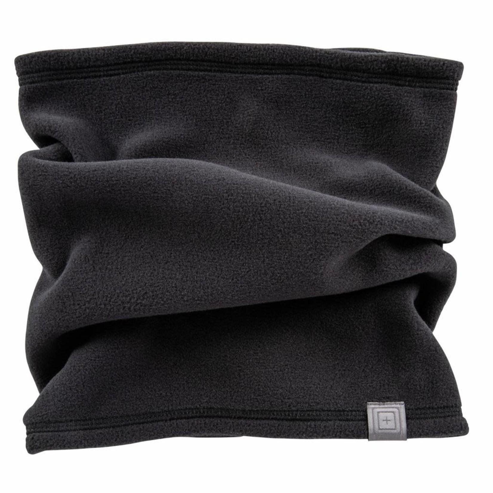 5.11 Tactical 5.11 Fleece Neck Gaiter